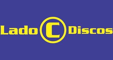 Lado C Discos