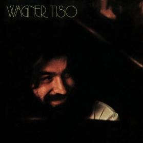 Wagner Tiso - Wagner Tiso