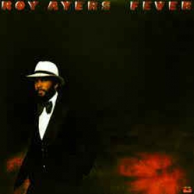 Roy Ayers ‎- Fever