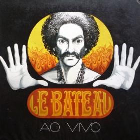Various - Le Bateau Ao Vivo
