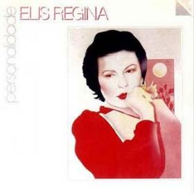 Elis Regina - Personalidade