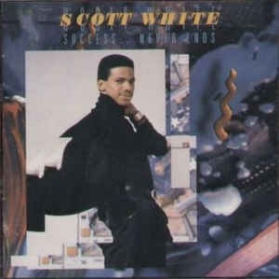 Scott White  - Success... Never Ends