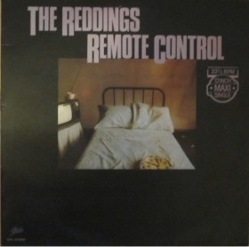 The Reddings - Remote Control
