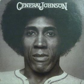 General Johnson - General Johnson