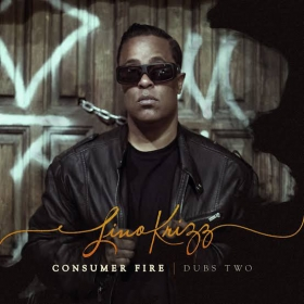 Lino Crizz - Consumer Fire