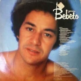 Bebeto - Guerreiro