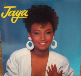 Jaya - Jaya