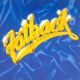 Fatback - 14 Karat
