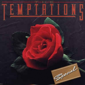 The Temptations - Special