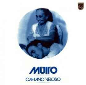 Caetano Veloso E A Outra Banda Da Terra