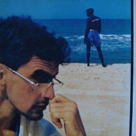 Caetano Veloso - Caetano