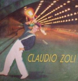Claudio Zoli - Claudio Zoli