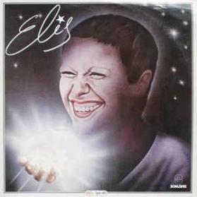 Elis Regina - Luz Das Estrelas