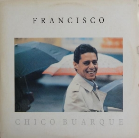 Chico Buarque - Francisco