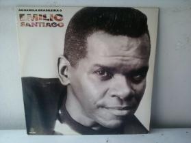 Emílio Santiago - Aquarela Brasileira 6