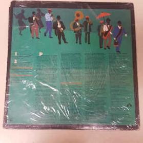 Benny Golson - Eu estou sempre dançando com a música
