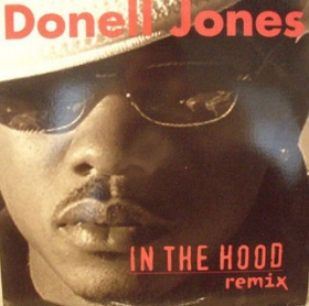 Donell Jones - In The Hood (Remix)