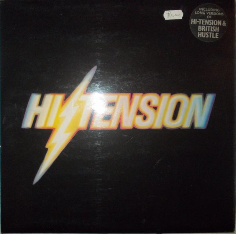 Hi-Tension 