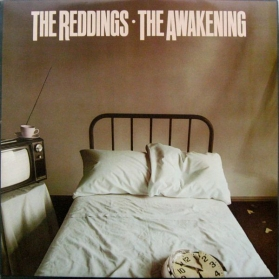 The Reddings - The Awakening