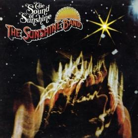 The Sunshine Band - The Sound Of Sunshine