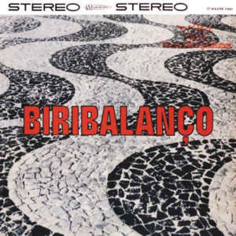 Biriba Boys - Biribalanco