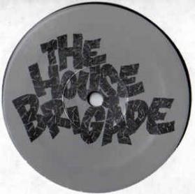 House Brigade - A Madd Cry