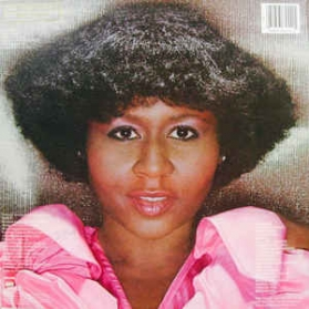 Jackie Moore - With Your Love