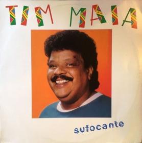 Tim Maia - Sufocante