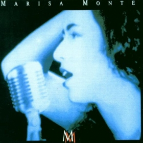 Marisa Monte - MM