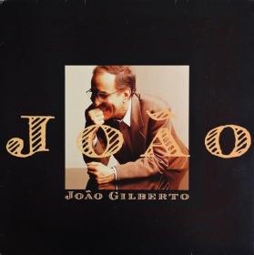 João Gilberto - João