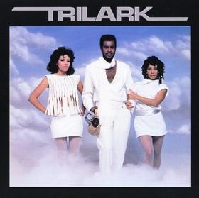 Trilark - Trilark